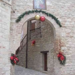 gallery_pascelupo_Mercatini_Natale_1_